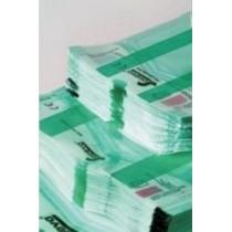 Vrečke za autoclave sterilizacijo