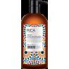 Mandljevo olje za masažo 500ml