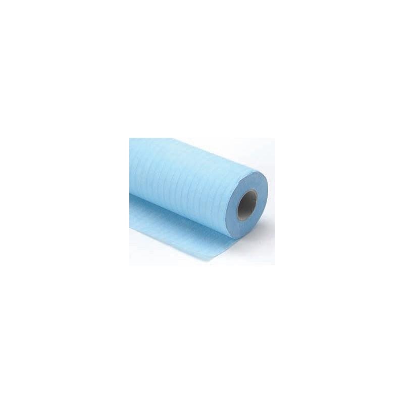 Plastificirana rola papirja masaža