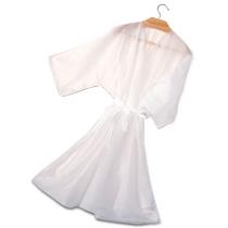 Kimono netkano blago