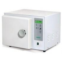 Autoclave sterilizator
