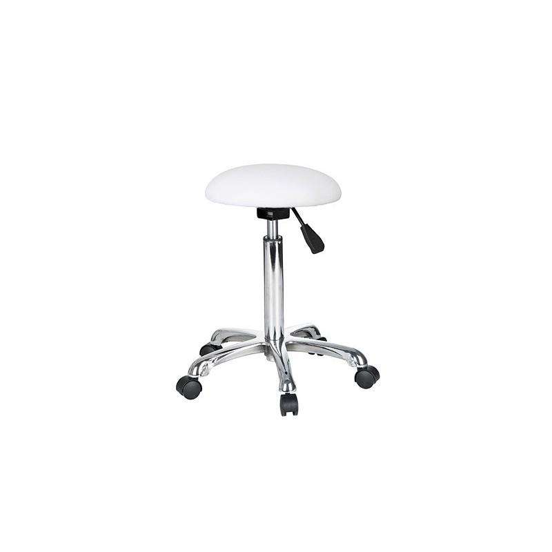 Pedikerski delovni stolček