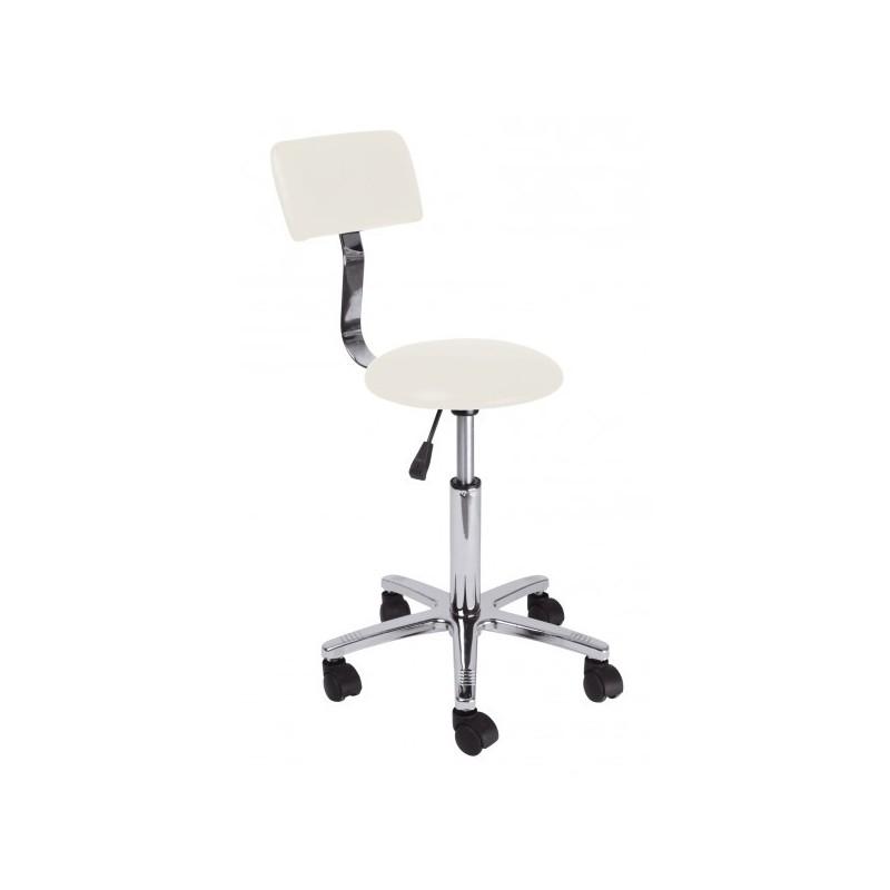 Delovni stolček  MP
