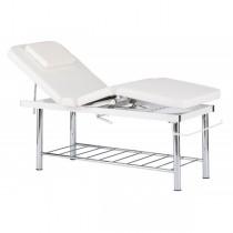 Kozmetično masažna miza