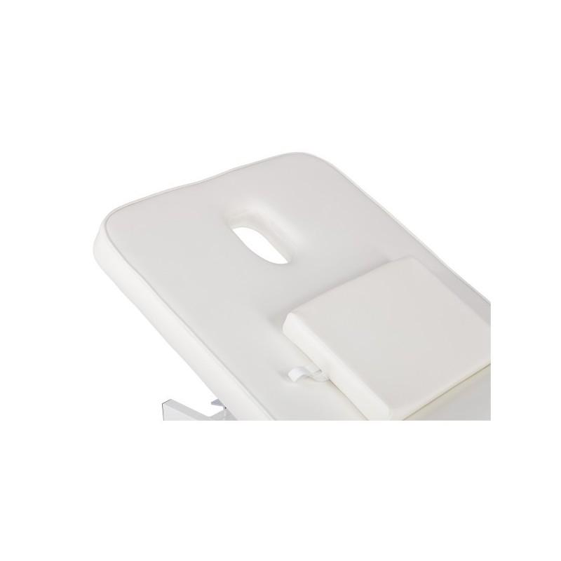 PVC vrečke za korito - pedikura