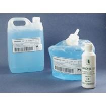 Gel za ultrazvok 1 liter