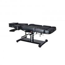 Hidravlični stol za Tatoo