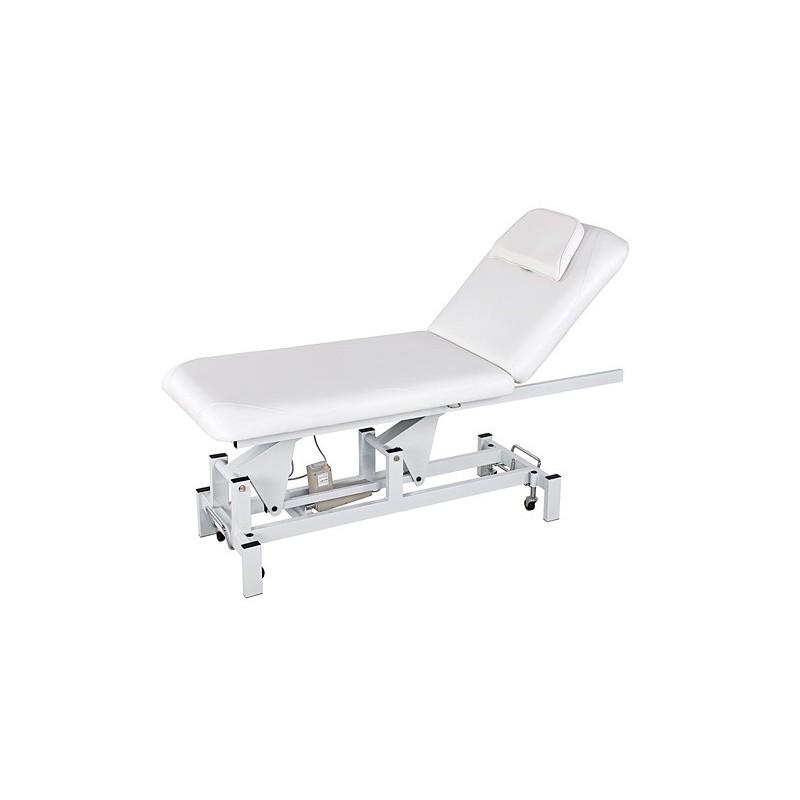 Električna masažna miza