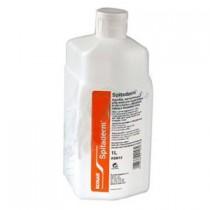 Spitaderm 1 liter