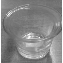Kozarec za mešanje refectocil barv