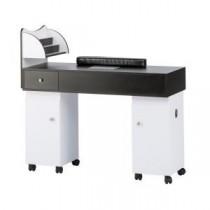 Manikurna miza MP6063