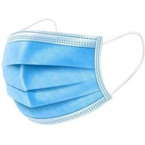 Kirurška zaščitna  maska,...