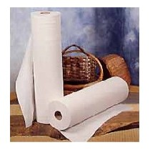 Rola papirja za masažno...