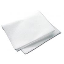 Papirnata brisača za pedikuro 1