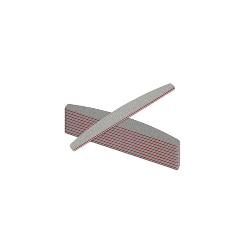 Trapez pilica 100/240